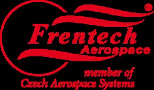 Frentech Aerospace